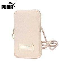 Original New Arrival PUMA Prime Premium Sling Pouch Q2 Unisex  Backpacks Sports Bags