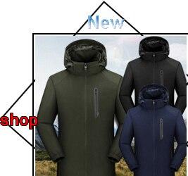 外套3_01