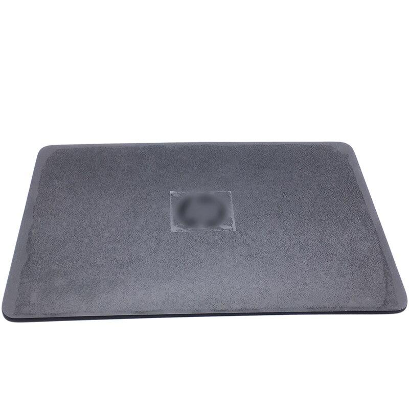 NEW Original For HP EliteBook 725 820 G1 820 G2 Laptop LCD Back Cover Top Case 730561-001 Black LCD Rear Lid