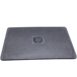 Image 1 - NEW Original For HP EliteBook 725 820 G1 820 G2 Laptop LCD Back Cover Top Case 730561 001 Black LCD Rear Lid