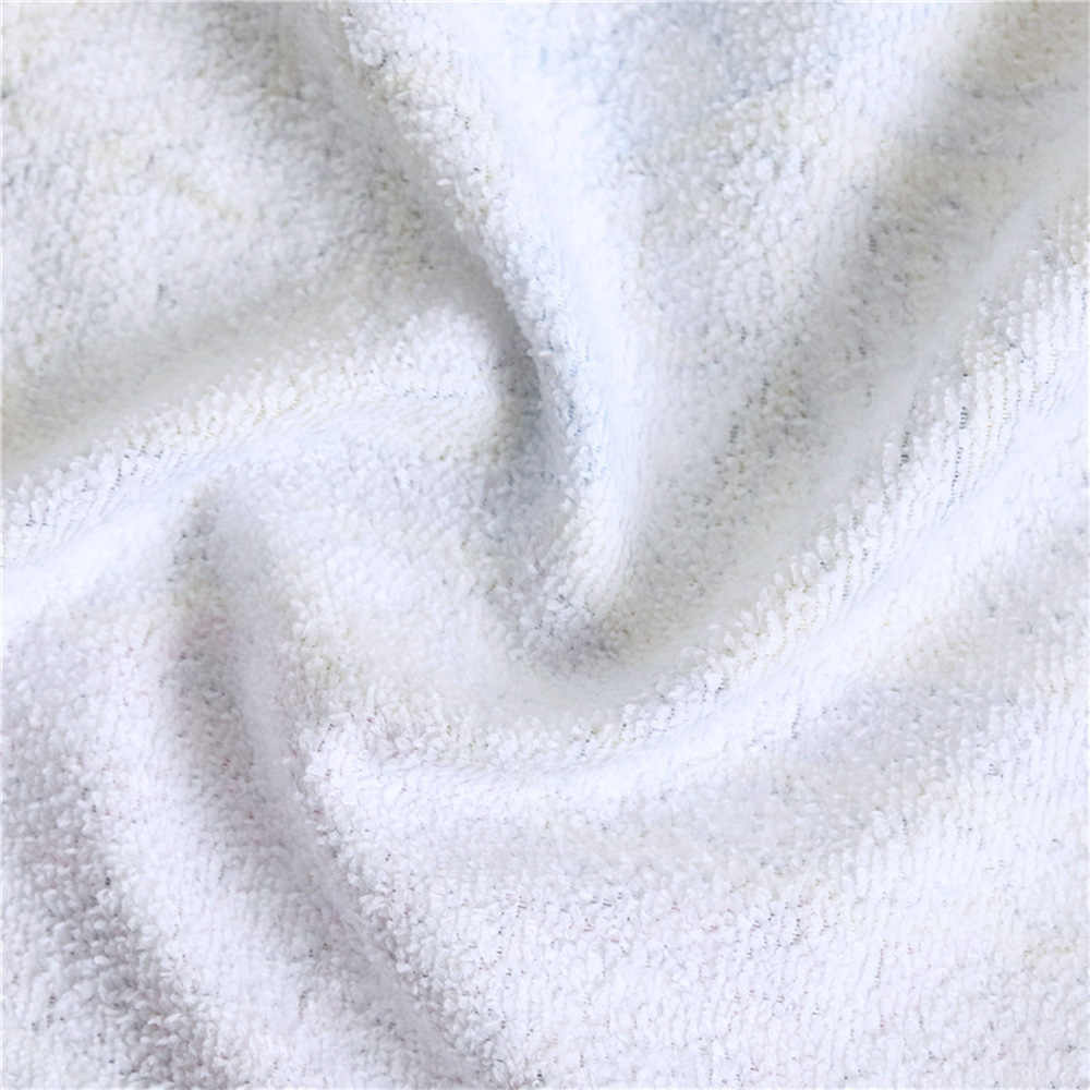 Большое круглое пляжное полотенце для взрослых мальчиков с кисточкой динозавр летнее банное полотенце из микрофибры с принтом 150 см Коврик для йоги