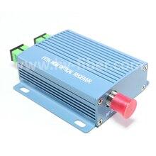 Приемник ftth CATV волоконно-оптический скрыватель пассивный приемник с WDM PON