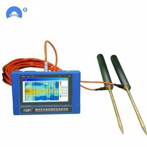 500m Water Seeker Agriculture Instrument Underground Water Groundwater Detector