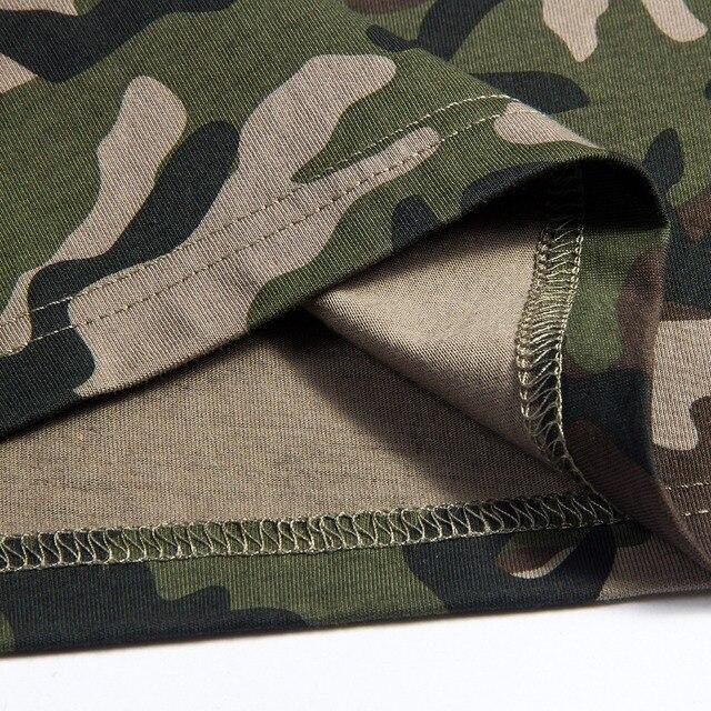 Купить e baihui новые модные мужская одежда из хлопка камуфляжной расцветки картинки