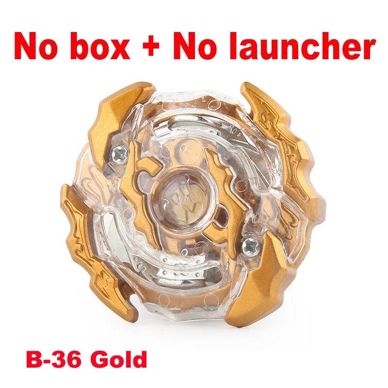 Beyblade Burst GT B-154 B-153 DX Booster Imperial Dragon.Ig/' Kid Xmas Gift Toy