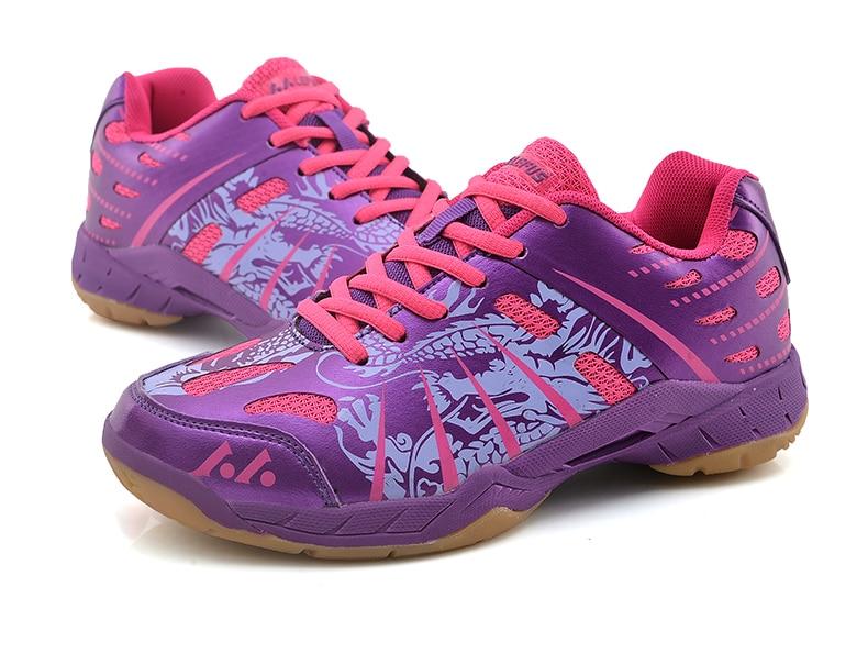 sapatos casal crianças almofada jogging