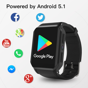 Image 4 - Bluetooth Call IP68 Waterproof Smart Watch Men GPS Pedometer Heart Rate Monitor WIFI 3G Android Smartwatch For Android IOS