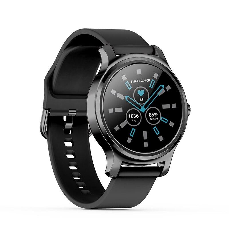 R2 Smart Watch Fitness Tracker Men Women Wearable Devices Smart Band Heart Rate Monitor Detection Smart Bracelet
