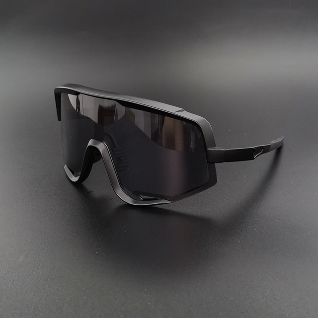 Esporte ciclismo óculos uv400 das mulheres dos homens 2020 mountain road bike óculos de sol masculino mtb bicicleta correndo óculos de pesca caso 4