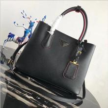 YILUNXI роскошные женские сумки на плечо Деловые женские сумки из натуральной кожи модные женские сумки высокого класса черные женские сумки