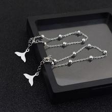 Bangtan7 Suga Fashion Bracelet