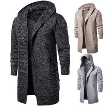 Mens Sweaters, Autumn and Winter Clothes, Jackets, Sweaters,warm Clothes,mens Clothes,cardigan Men,cardigan Men