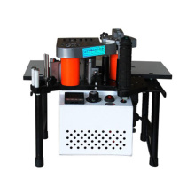 Auto-Edge-Banding-Bander-Machine Portable Ce Double-Sided-Glue Handheld Price Cheap