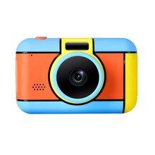 2800W Children Camera Hd 2.4 Inch Pixel Dual Camera