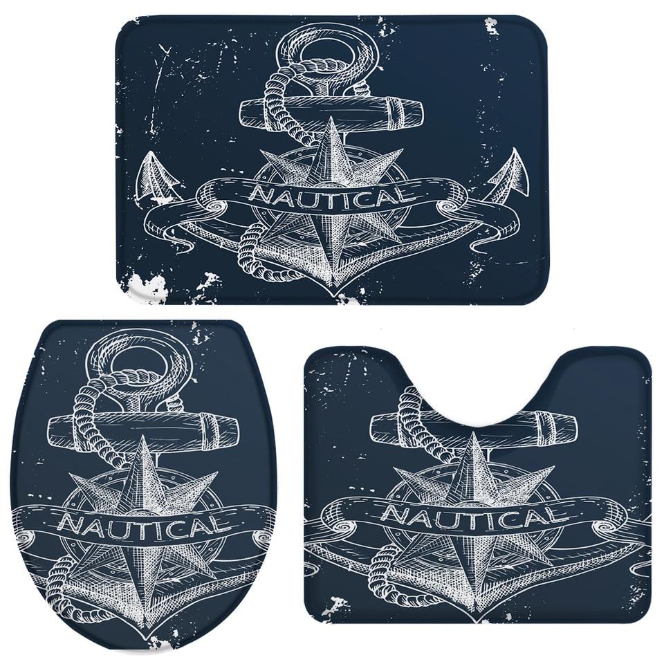 anchor bathroom design