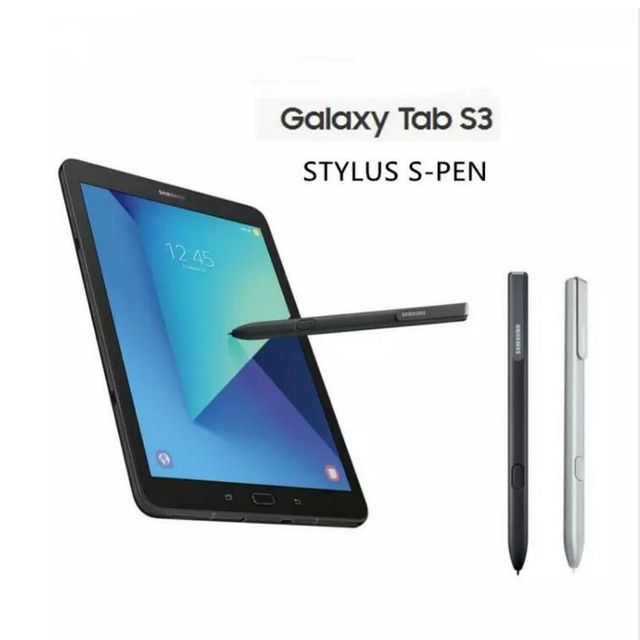 For Samsung S3 T820 T825C Stylus Pen Touch Screen pen Replacement For Samsung Galaxy Tab S3