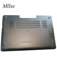 Free Shipping New/Org bottom case door for Dell Latitude E7270 Laptop Bottom Cover Door Base Shell 04K42M AM1DK000103