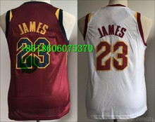 the latest 370d4 17468 Popular Lebron James Jersey-Buy Cheap Lebron James Jersey ...