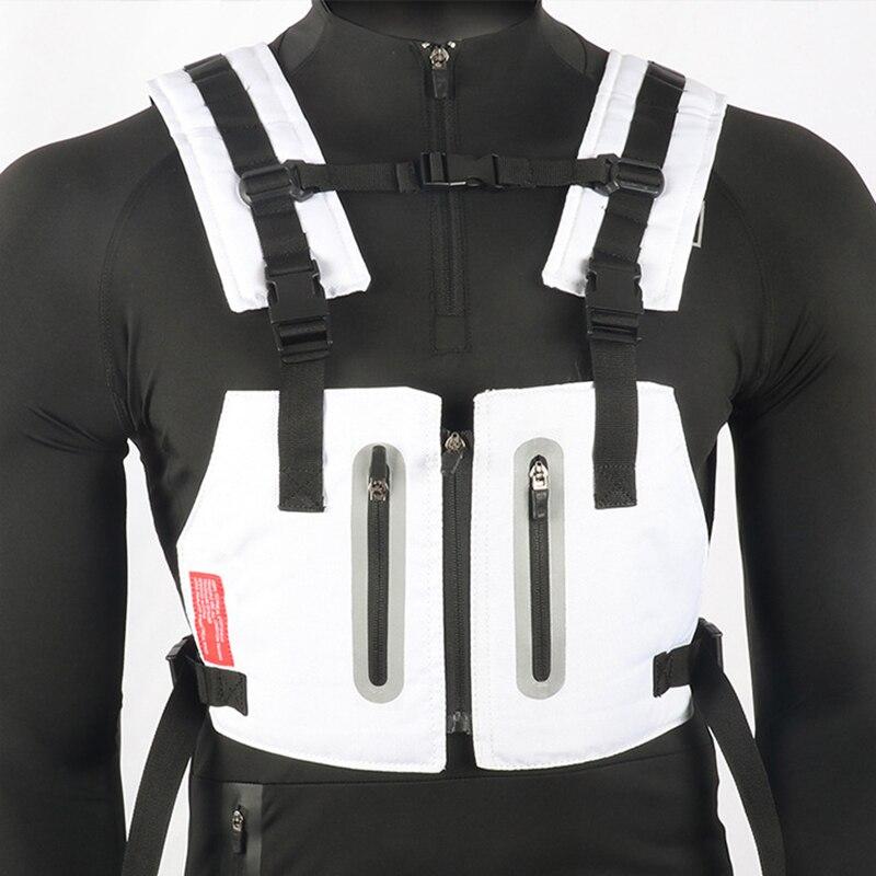 2020 Outdoor Sport Trail Running Vest Bag Backpack For Gym Fitness Trekking Travel Bag Accessories Backpacks