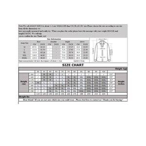 Image 5 - Pioneer Camp multicolore solide sweat à capuche pour homme Streetwear à capuche 100% coton noir marron jaune blanc casual sweat hommes AWY908094