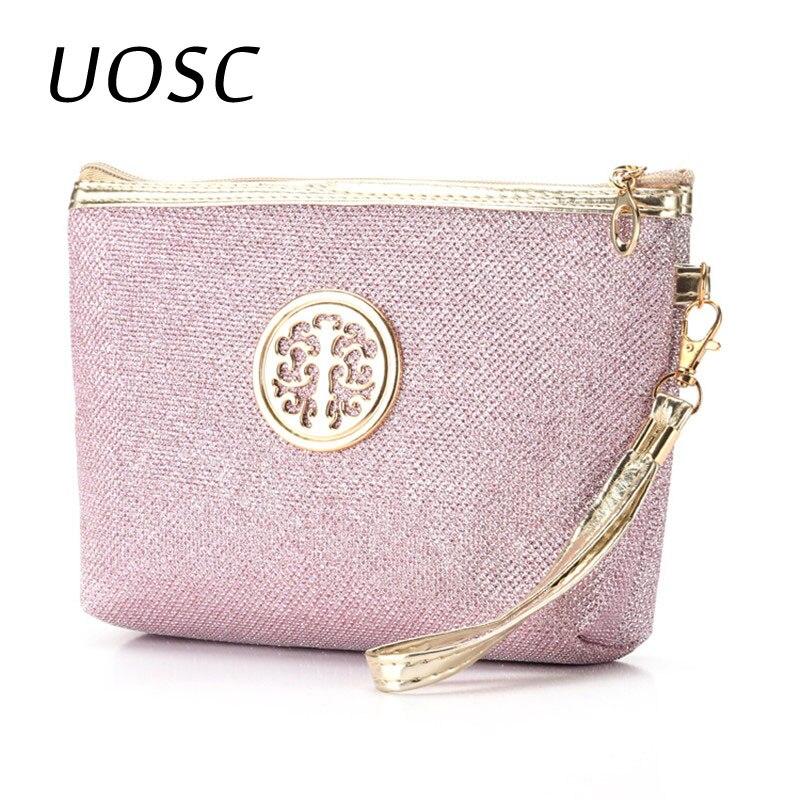 UOSC Новая женская косметичка для путешествий, косметички, модные дамские косметички, косметичка, органайзер для туалетных принадлежностей, сумка для хранения|Косметички|   | АлиЭкспресс
