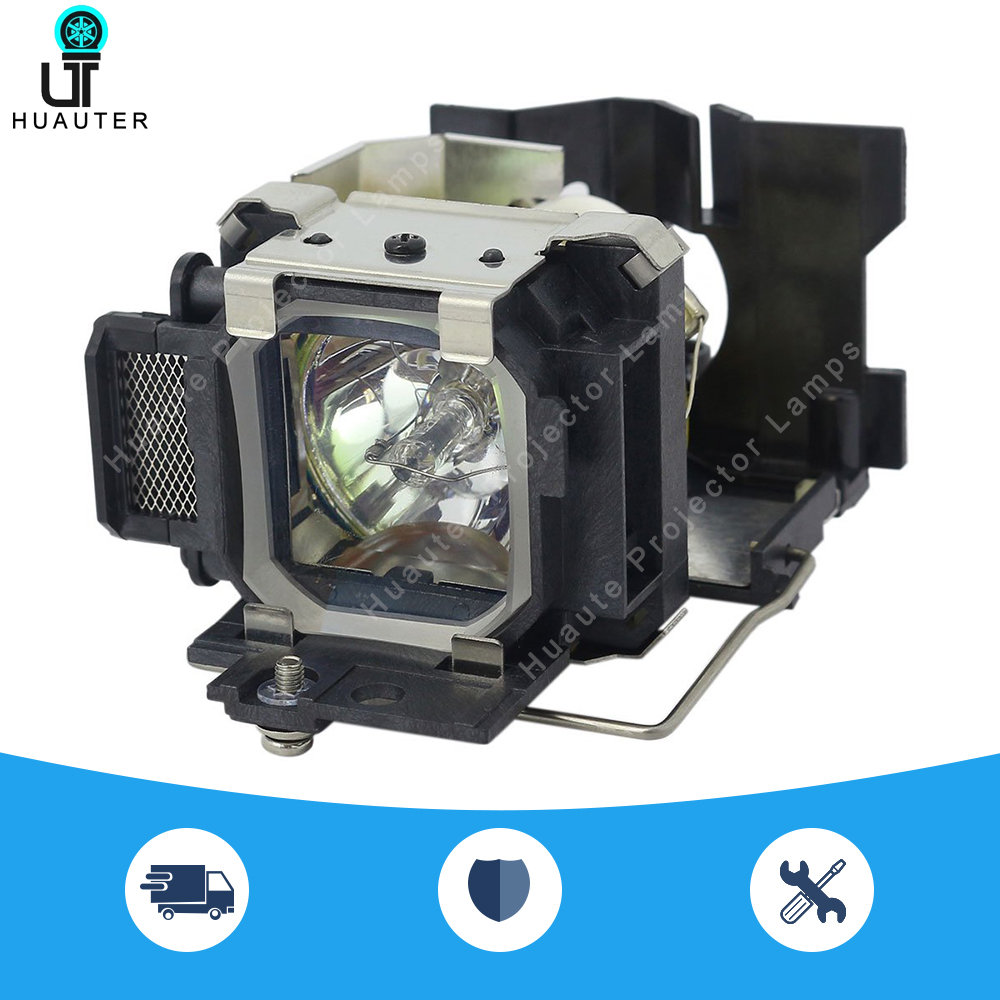 High Quality LMP-C163 Replacement Projector Lamp For SONY LMP-C162 VPL-CS20 VPL-CS20A VPL-CS21 VPL-CX20 VPL-CX20A VPL-CX21