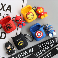 New-Cartoon-Superheros-Bluetooth-Wireless-Earphone-Case-Protective-for-Airpods-Cases-Charging-Box-with-Ring-Phone.jpg_200x200