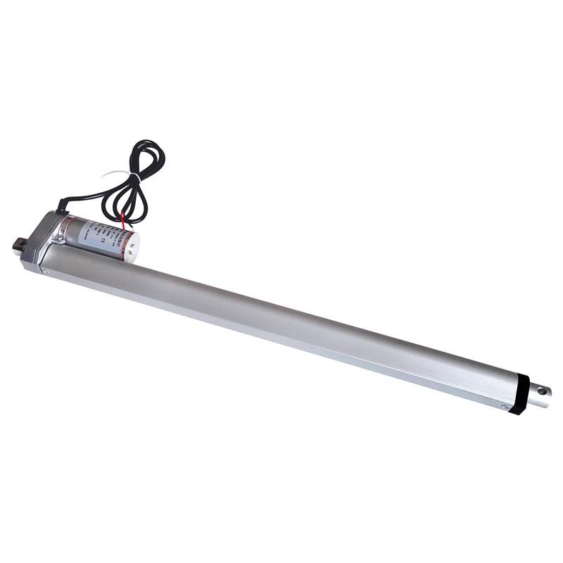 atuador linear eletrico 12 v 24 v 01