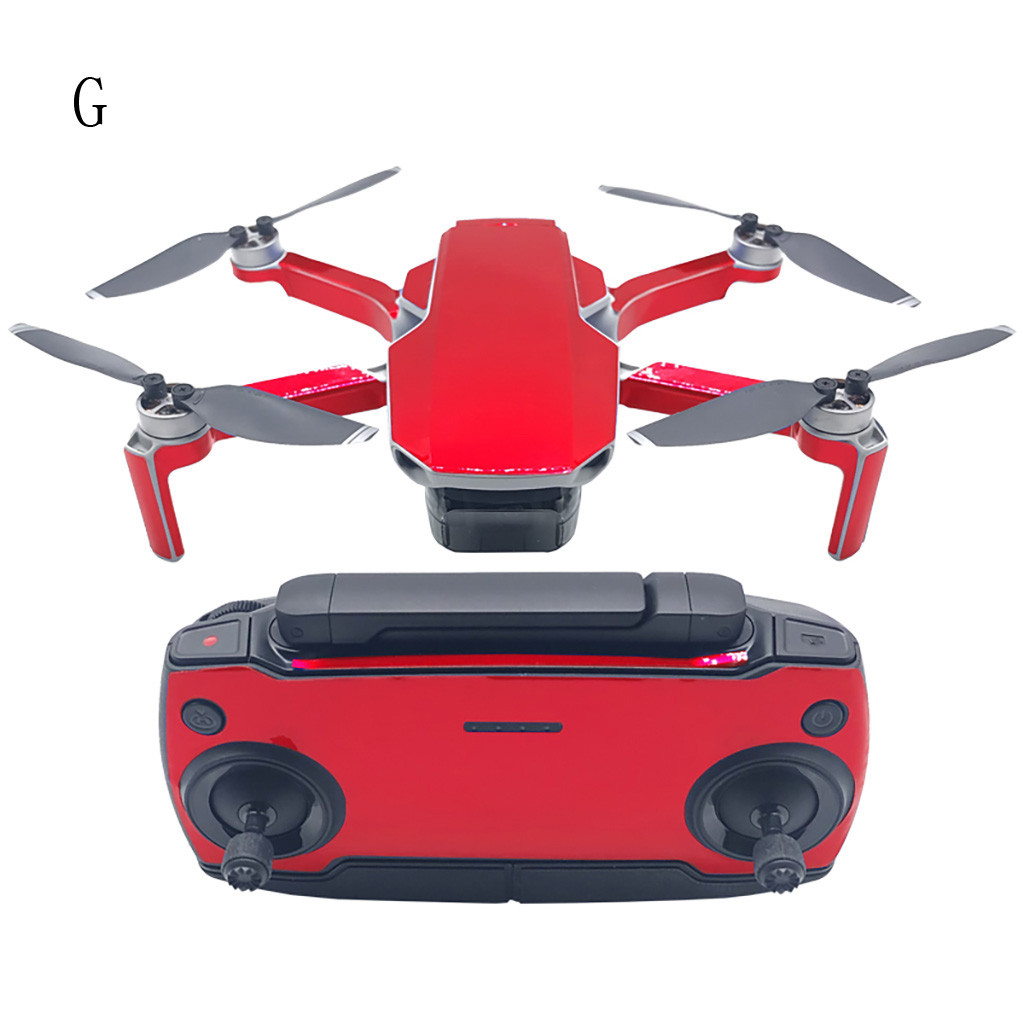 2020 New Drone K20 Brushless Motor 5G GPS Drone With 4K HD Dual Camera Professional Foldable Quadcopter 1800M RC Distance Toy