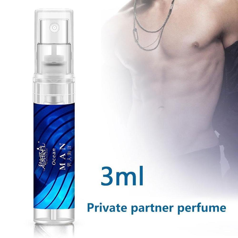 Parfüm Für Frauen Elegante Romantische Anhaltenden Frischen Duft Versuchung Charming Romantische frauen Parfüm