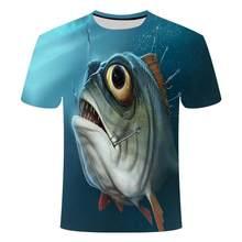 Camiseta de Anime para hombres mayores, camiseta juvenil 3DT, sudadera, 2021