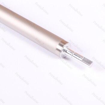 New Magnetic Roller for Kyocera FS6025 FS6030 FS6525 FS6530 M4028 Developer Roller