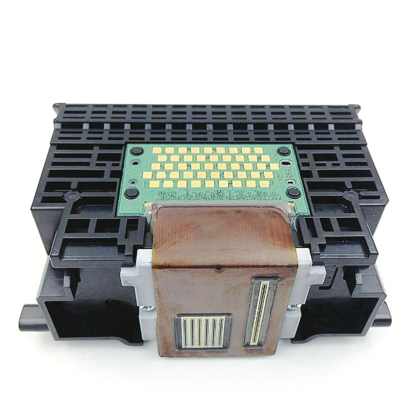 Shipping free,Printhead  QY6-0067 IP4500 IP5300 MP610 MP810