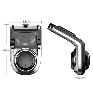 Image 5 - ミニusb 1080 運転レコーダー車dvrカメラadas自動デジタルビデオカメラダッシュカムEM88