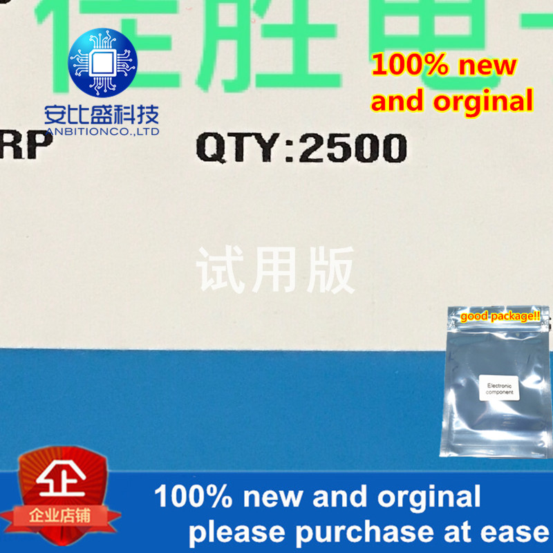 25-50pcs 100% New And Orginal P0080SC DO-214AA Silk-screen P-8C In Stock