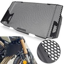 CB650R CBR650R 2019-2021 grzejnik motocyklowy osłona grilla obudowa ochronna dla Honda CB650R CBR650R CB 650R CBR 650 R