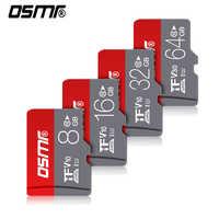TG57 cartão Micro sd de 256gb cartão de Memória sd cartão de memória flash de 128 gb gb tf 32 64 GB microSD memória 8 gb carte usado forsmart telefone