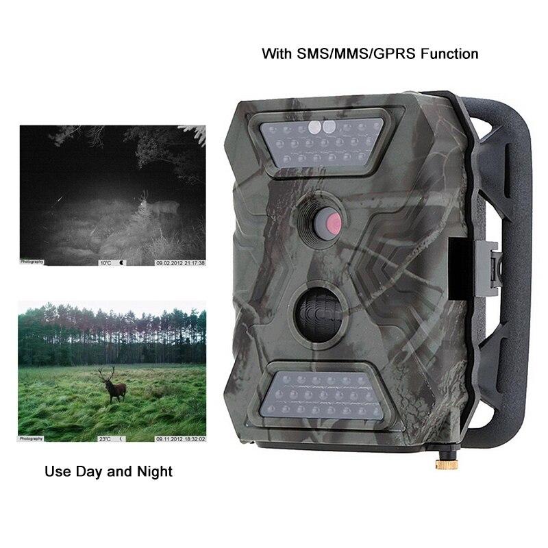 caça da visão noturna de s680m 2.0