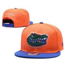 Cotton Hat Baseball-Cap Sun-Shade Fashion Spring Embroidery Cartoon TG0227 And Autumn