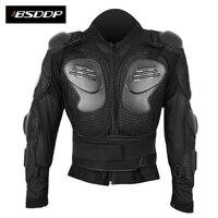 Motorcycle Armor Protection Motocross Clothing Protector Motorbike Jackets Protective Gear for Aprilia Ducati Yamaha kawasaki
