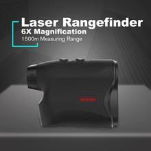 Дальномер лазерный norm телескоп измеритель расстояния режим