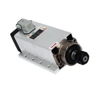 https://ae01.alicdn.com/kf/H6688709fde1b47d38cdba4da0d780372c/2-2kw-24000rpm-air-cooled-ER20-220V.jpg
