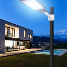 Street-Light Floodlight IP65 Garden Waterproof Outdoor 110V Road LED 100W 220V