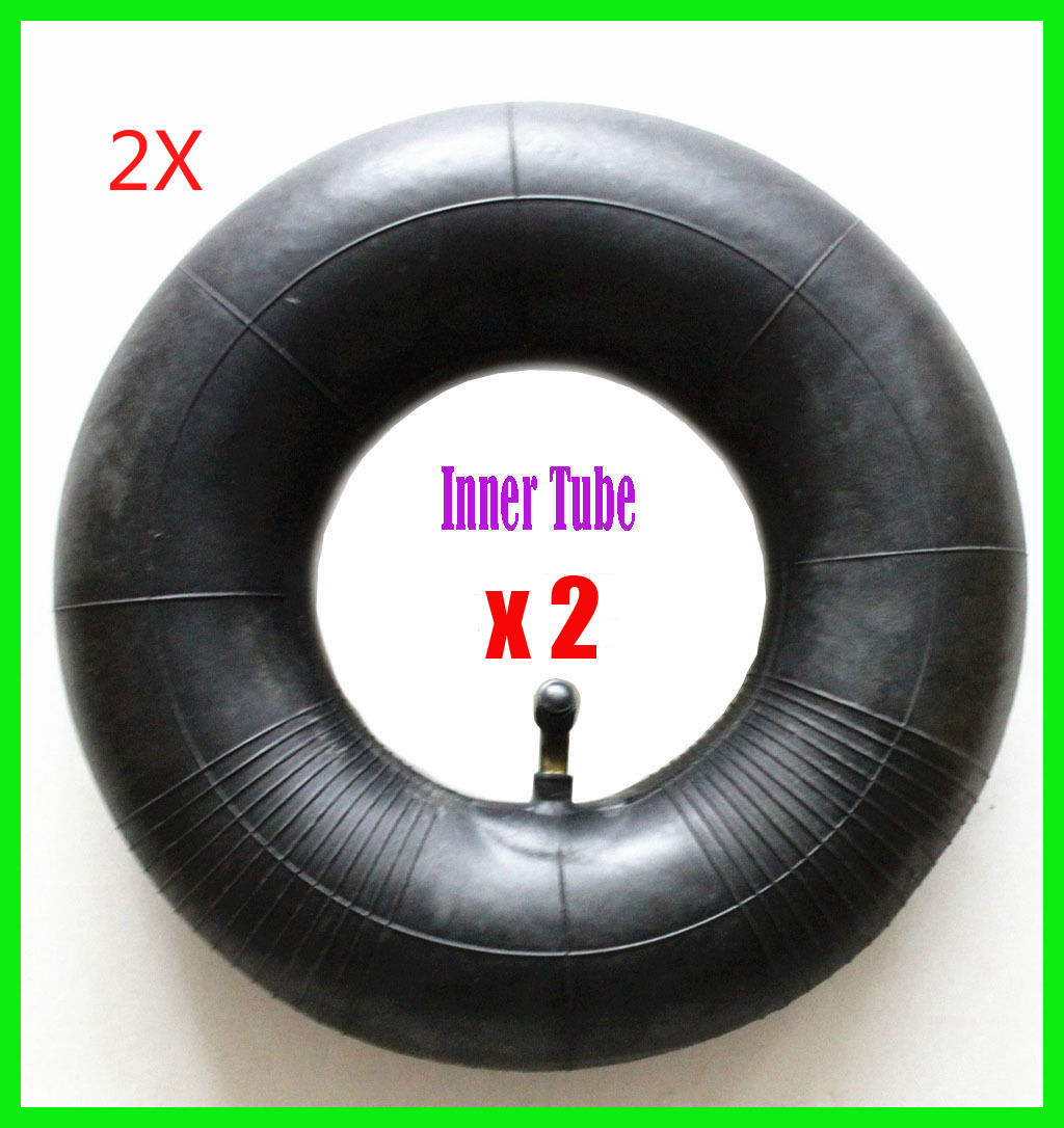 Perfeclan camera daria 3.50//4.10-4 pollici per 47cc 49cc mini quad dirt bike atv