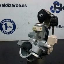 /1696454/starter switch for TOYOTA AURIS (10.2012-) 1.4 TURBODIESEL CAT | 0.12 - .. 1 year warranty | REPUE