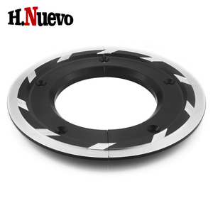 Image 5 - T MAX 530 Moto For Yamaha TMAX 530 SX DX Accessories TMAX530 Accessori Transmission Belt Pulley Cover T MAX 530 SX DX 2017 2018
