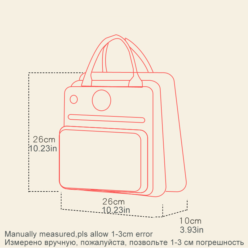 Waterproof portable small baby diaper bag backpack maternity bag for stroller organizer bags for mom mother mummy nappy changing