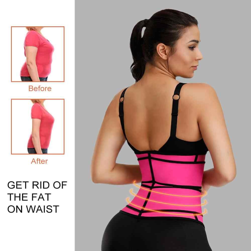 Women Beauforme® Slimming Shapewear Firm Control High Waist  P022a Black /& Nude