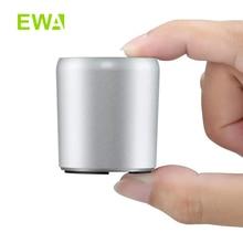 EWA altavoz A107s Mini estéreo (TWS), inalámbrico, Bluetooth 5,0