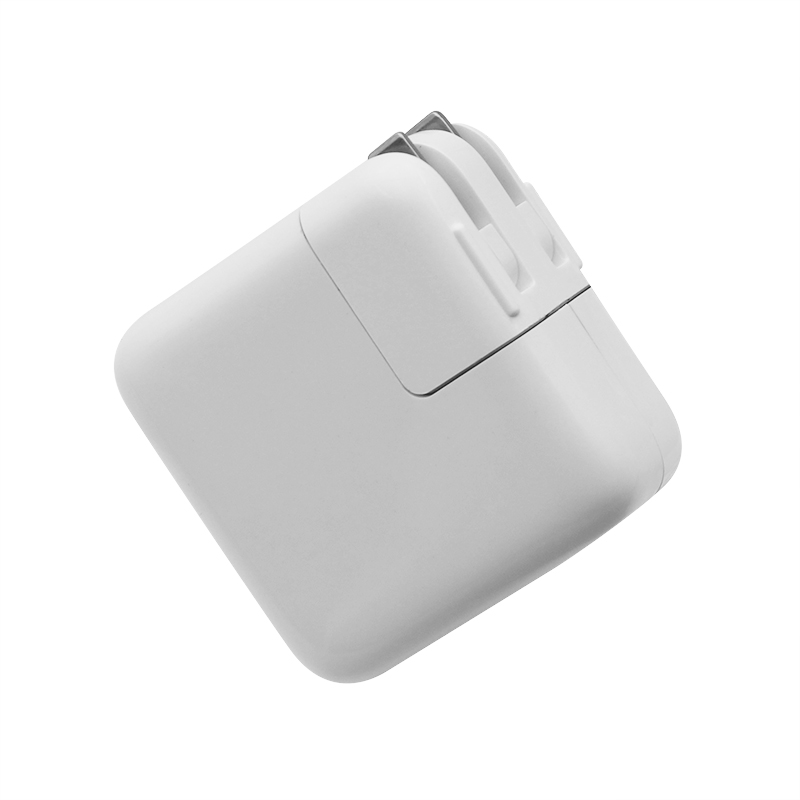 Image 5 - 30W/61W/87W Type C PD Wall Charger Power Adapter Fast Charger For Macbook/For Xiaomi/For Huawei White Travel Charger-in Mobile Phone Chargers from Cellphones & Telecommunications